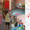 bulgarian school nicosia